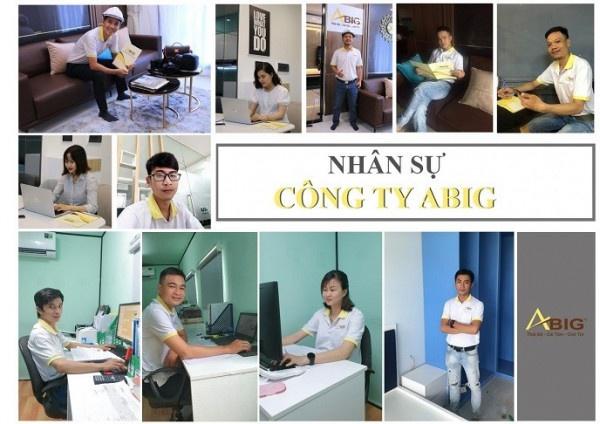 www.abig.vn