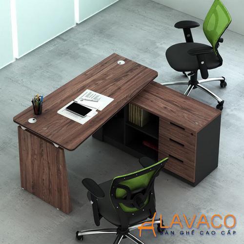Nội thất văn phòng Lavaco